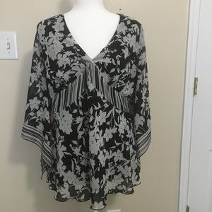 Dress Barn Woman, 14/16